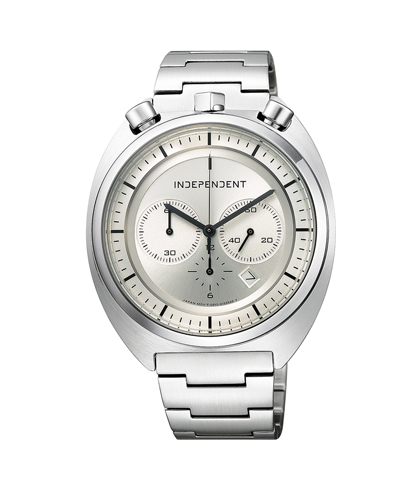NEW ARRIVAL INDEPENDENT WATCH